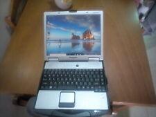 Panasonic Toughbook CF-74 Laptop