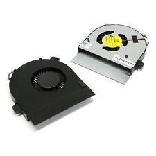 Ventilateur Fan  Pour  CPU Dell AlienWare 15 R2 P42F ALIENWARE 17 R2, R3 0myx41