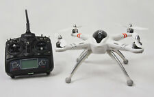Walkera QR X350 RC Quadcopter with DEVO 7 Mode 1 Transmitter