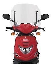 Pièces détachées Piaggio pour scooter