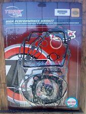 Honda TRX450R TRX 450R 450ER 06-14-Complete Tusk Gasket Kit Top & Bottom End Set