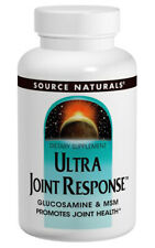 Source Naturals - Ultra Joint Response - 90 Tablets