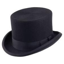7236ef2ba6755 Unbranded Baby Hats for Men