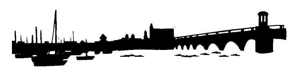 St. Augustine Boatworks