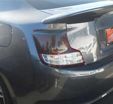 Headlight  Tail Light Covers for Scion tC  eBay