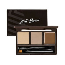 [CLIO] Kill Brow Conte Powder Kit - 5g