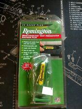 Remington Moisture Guard - 20 Gauge Shotgun - Keeps Guns Rust Free