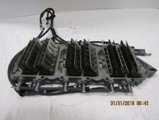 2003 YAMAHA 250 HPDI INTAKE AND SIX REED CAGES 60V-13610-00-00, 60V-13624-00-1S