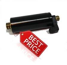 Bassa Pressione pompa carburante elettrica per VOLVO PENTA V6 & V8, Sostituisce: 21608511