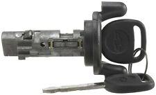Ignition Lock Cylinder  Airtex  4H1181