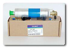 FP7901-020 Electric Fuel Pump Fits:Crossfire Merecedes AMG CL CLK E G S SL SLK &