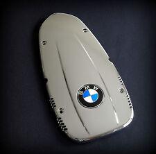 NEU BMW Abdeckung Chrom  R1200C Cruiser R 850 R R 1100 R R 1150 R RS RT TOP NEU