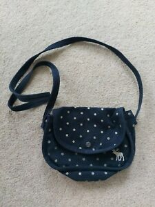 Small Abercrombie And Fitch Bag