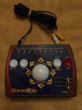 Radica Golden Tee Golf Home Edition TV Plug and Play Video Arcade Game