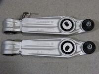 Porsche 911 997 GT3 MK II Querlenker Lenker Vorderachse vorne unten 99734134190