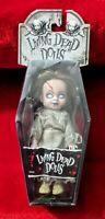 Mezco Living Dead Dolls Mini POSEY Series 1 Sealed