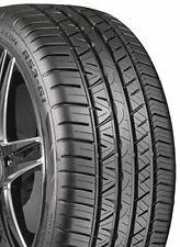 New Cooper Zeon RS3-G1 All Season Tire - 265/35R20XL 99W