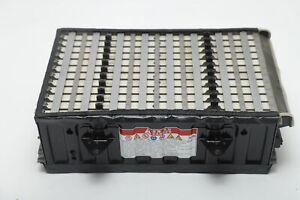 Lexus RX400H Battery Cell Hybrid Cells 06-09 A912 2006, 2007, 2008, 2009