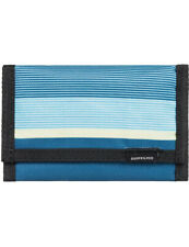 Cartera De Poliéster Quiksilver The Everydaily en mar Caribe