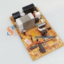 USED  Mitsubishi air conditioning Computer board DE00N140B SE76A716G01