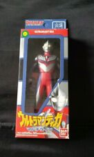 Ultraman Tiga The Final Odyssey Special Limited Edition Bandai 2000 figure