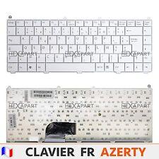CLAVIER BLANC POUR PC PORTABLE SONY VAIO VGN-FE21B VGN-AR11S VGN-AR21M