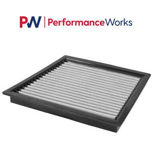 aFe Magnum Flow OER Pro Dry Air Filter For Mini Cooper L4 2.0L/L3 1.5L #31-10256