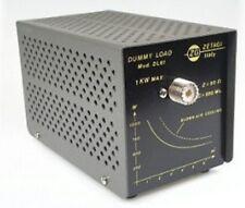 Zetagi DL-61 1KW Dummy Load CB HAM RADIO DL 61