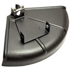 "Swisher (22"") String Trimmer Debris Shield"