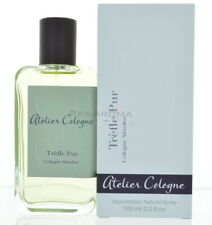 Trefle Pur  By Atelier Cologne Cologne Absolue  3.3 Oz 100 Ml Spray For Unisex