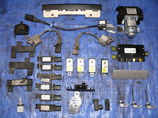 VW Touareg 7 L 5.0 v10 TDi Capteur Dispositif De Commande Actionneur moteur 3d0919083 r173