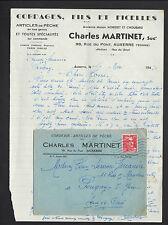 """Paracord /""""Distance Bâtons Marqueur Cordon/"""" /& 3 Grenade marqueurs./"""" récriminations Cordage/"""""""
