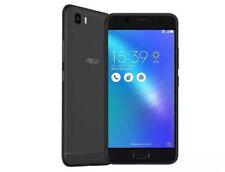 ASUS Zenfone 3S Max ZC521TL 32GB/3GB Unlocked Smartphone