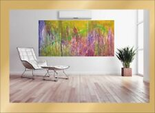 Acrylic Abstract Art Paintings