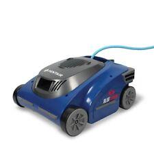 PENTAIR BlueStorm Robot per pulizia piscina