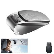 Original Jabra Drive Silber, Bluetooth Headset Drive, NEU, Gar., Univ.