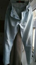 Levis Silver Tab 32 32...Loose fit