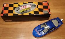 1997 1/24 RCCA Mark Pawuck Summit Racing Pro Stock Car