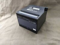 Deif TAS-331DG Selectable Transducer 690 VAC