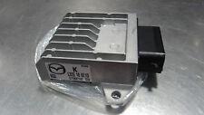 Mazda 3 2006 New OEM Automatic transmission control module L32E-18-9E1D
