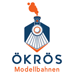 Ökrös Modellbahnen (moba-okros)