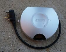 Archos Model: 3200 TV Docking Pod for AV 500 700 (Used)