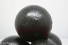 Irish Bowling Ball Cannonball 40004