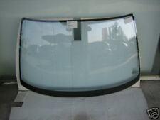 Autoglas Frontscheibe Windschutzscheibe Nissan Sunny
