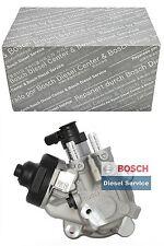 Pompe haute pression pompe à INJECTION AUDI vw 2,0 tdi 0445010507 03l130755 Bosch service