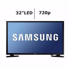 "Samsung UN32J400D 32"" 720p 60Hz LED LCD HDTV 2 HDMI, Remote,USB,Energy Star"