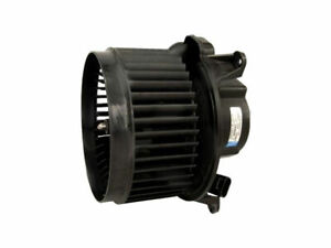 Front Blower Motor For 2005-2015 Nissan Armada 2008 2007 2011 2009 2006 T864PY