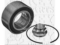 Key Parts Wheel Bearing Kit Hub KWB947 - BRAND NEW - GENUINE - 5 YEAR WARRANTY