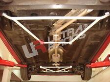 Kia Picanto UltraRacing 4-punti Posteriore inferiore Telaietto