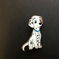 Penny from 101 Dalmatians - Limited Edition 50 - FANTASY Disney Pin 0